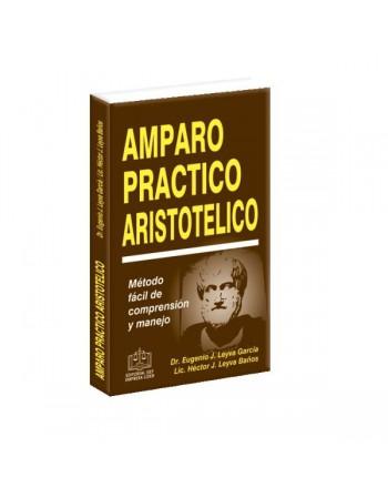 Amparo Práctico Aristotélico