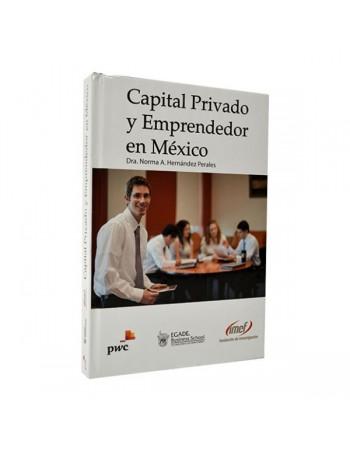 Capital Privado y Emprendedor en México