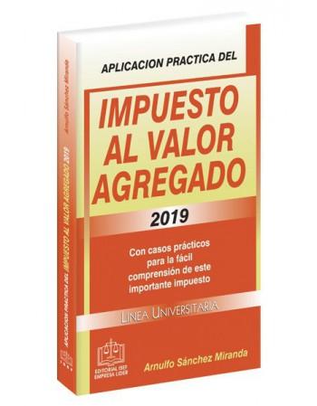 Marco Jurídico,  Fiscal y Contable de los Intangibles  2015
