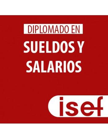 Estudio Práctico del Régimen Fiscal de Dividendos Pagados por Personas Morales 2015