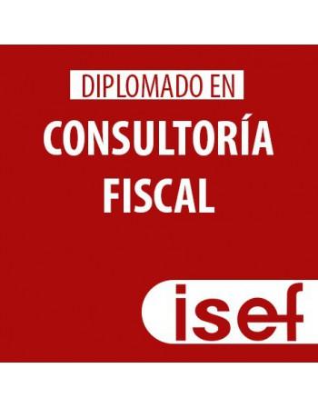 Régimen Fiscal de la Enajenación de Acciones 2015