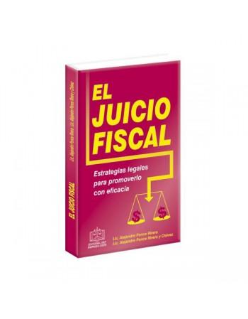 SWF El Juicio Fiscal 2010