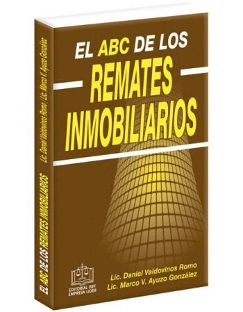 SWF EL ABC DE LOS REMATES INMOBILIARIOS