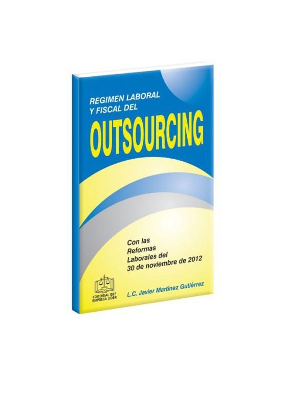 libros online de superacion personal pdf