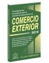 PROCEDIMIENTOS DE AUDITORIA PARA LA REVISION DE OPERACIONES DE COMERCIO EXTERIOR 2019