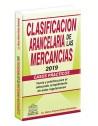 CLASIFICACIÓN ARANCELARIA DE LAS MERCANCÍAS CASOS PRÁCTICOS 2019