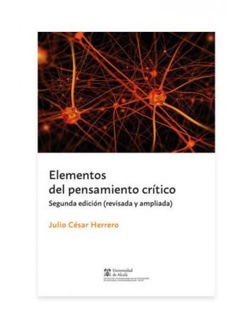 Elementos del Pensamiento Critico. (DIJURIS)