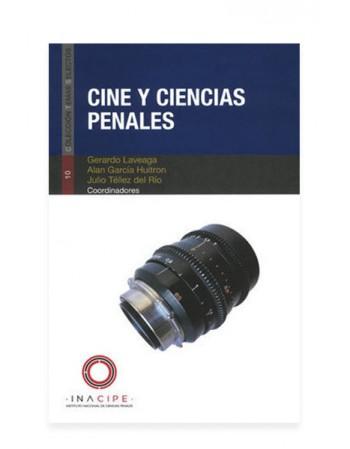 Cine y Ciencias Penales (DIJURIS)