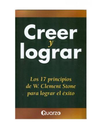 Creer y Lograr (LIB LEC Y SER)
