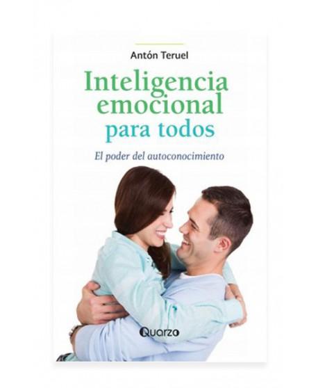 Inteligencia Emocional Para Todos (LIB LEC Y SER)
