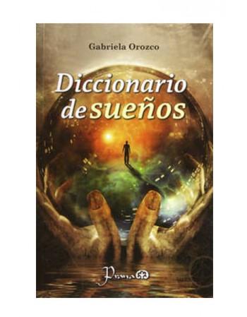 Diccionario de Sueños (LIB LEC Y SER)