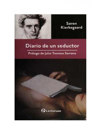 Diario de un Seductor (LIB LEC Y SER)