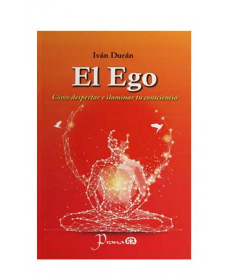 El Ego (LIB LEC Y SER)