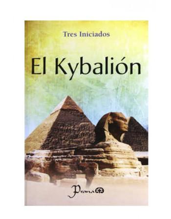 El Kybalion (LIB LEC Y SER)