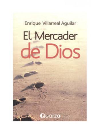 El Mercader De Dios (LIB LEC Y SER)