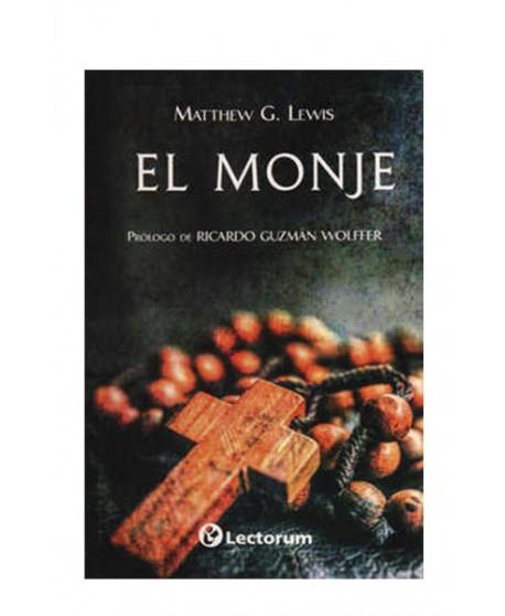 El Monje (LIB LEC Y SER)