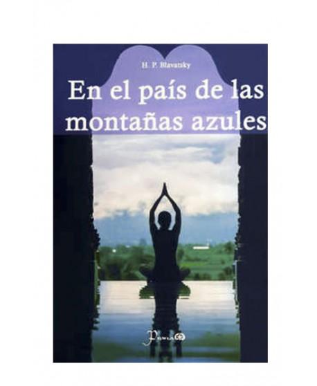 En el País de las Montañas Azules (LIB LEC Y SER)