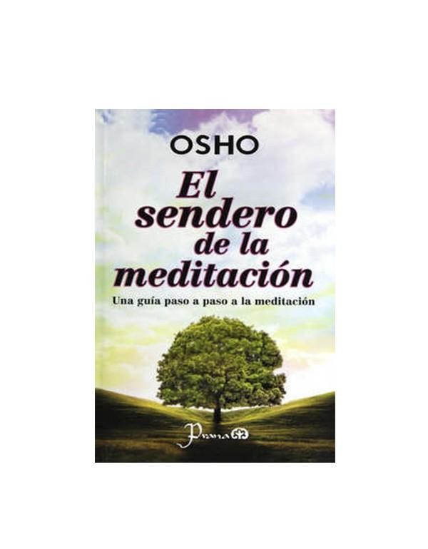 El Sendero de la Meditación (LIB LEC Y SER)