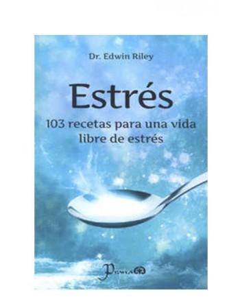 Estrés (LIB LEC Y SER)