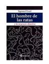 Hombre de las Ratas y la Neurosis Obsesiva (LIB LEC Y SER)