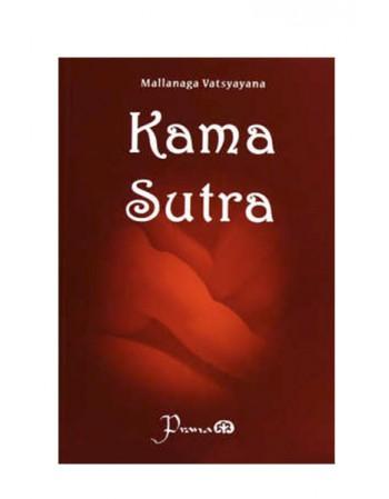Kama Sutra (LIB LEC Y SER)