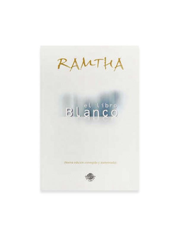 Libro Blanco (LIB LEC Y SER)
