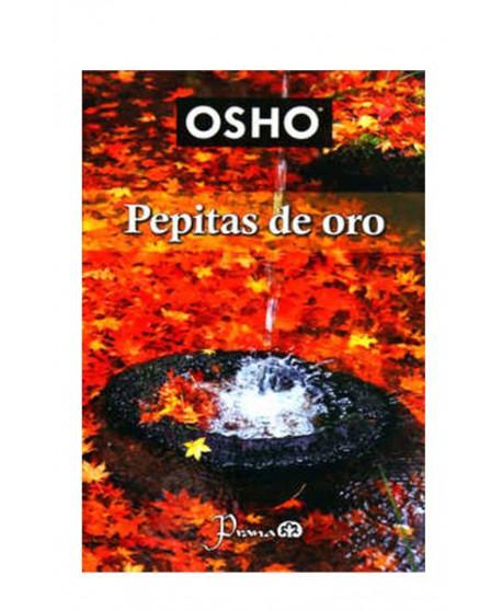 Pepitas de Oro (LIB LEC Y SER)