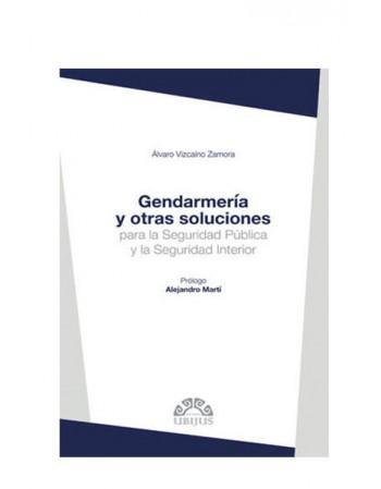 Gendarmería y Otras Soluciones (UBIJUS)