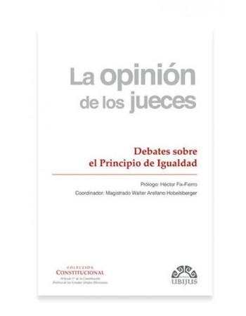 Opinión de los Jueces (UBIJUS)