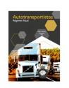 Autotransportistas Regimen Fiscal 2020 (TAX)