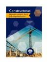 Constructoras. Régimen Contable, Fiscal y de Seguridad Social 2020 (TAX)