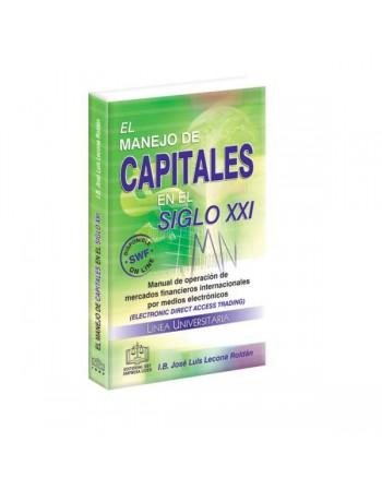 SWF El Manejo de Capitales...