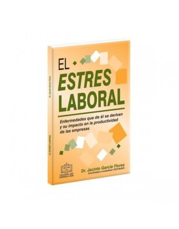 SWF El Estrés Laboral