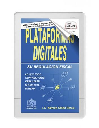 SWF Plataformas Digitales...