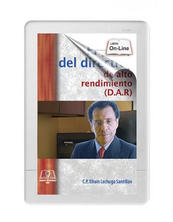 SWF El Perfil del Directivo...