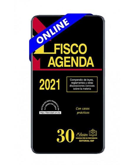 SWF Fisco Agenda 2021 ONLINE