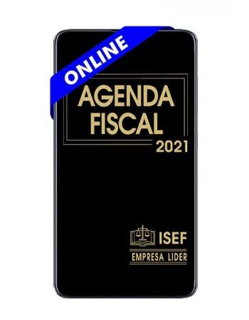 SWF Agenda Fiscal y...