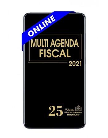 SWF Multi Agenda Fiscal y...