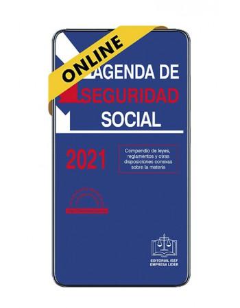 SWF Multi Agenda de...