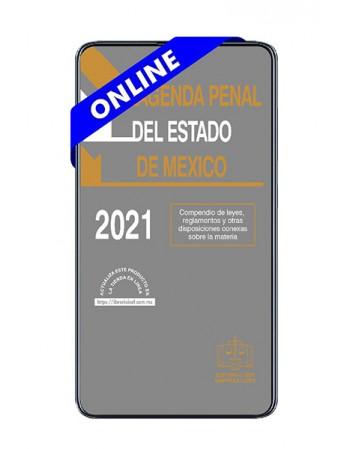 SWF Agenda Penal del Estado...