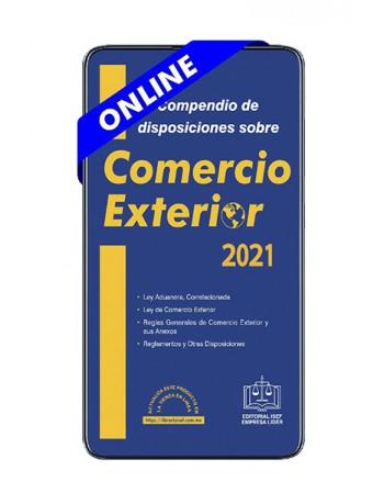 SWF Compendio de Comercio...