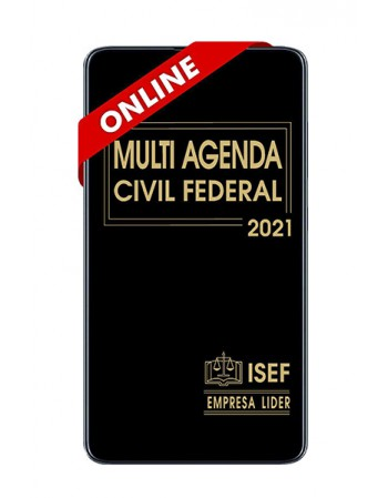 SWF Multi Agenda Civil...