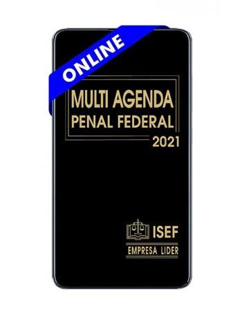 SWF Multi Agenda Penal...