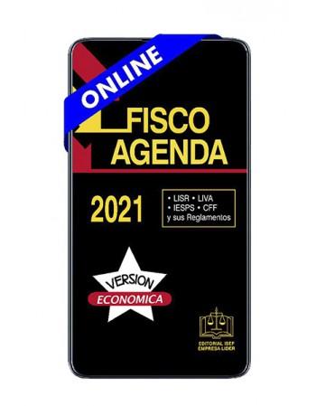 SWF Fisco Agenda...