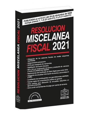 Resolución Miscelanea...