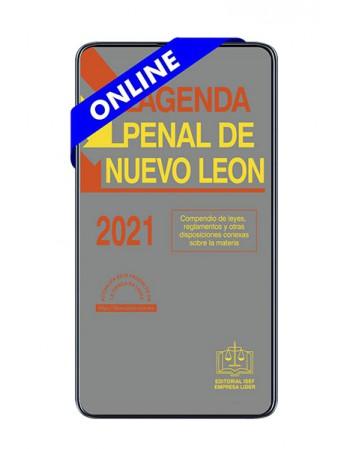 SWF Agenda Penal de Nuevo...