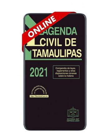 SWF Agenda Civil de...