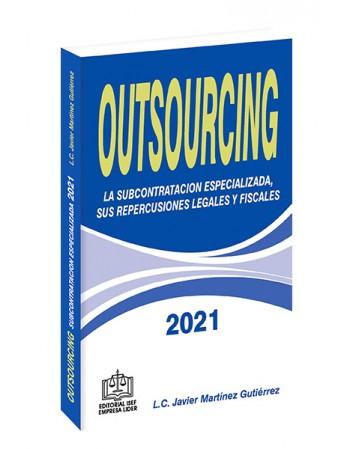 Outsourcing La...