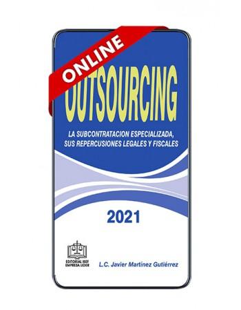 SWF Outsourcing La...