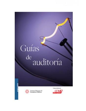 Guías de auditoría (versión...